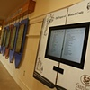 Sanford Children's Hospital - Digital and Static Donor Recognition