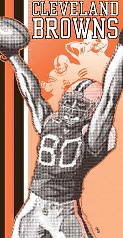 2007 Cleveland Browns Preview
