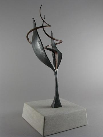 Emmett award