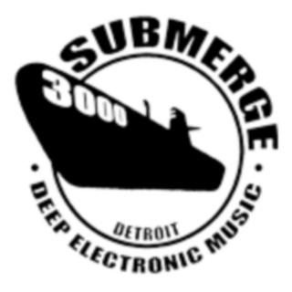 Submerge 3000