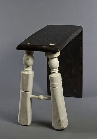 Table/Bench