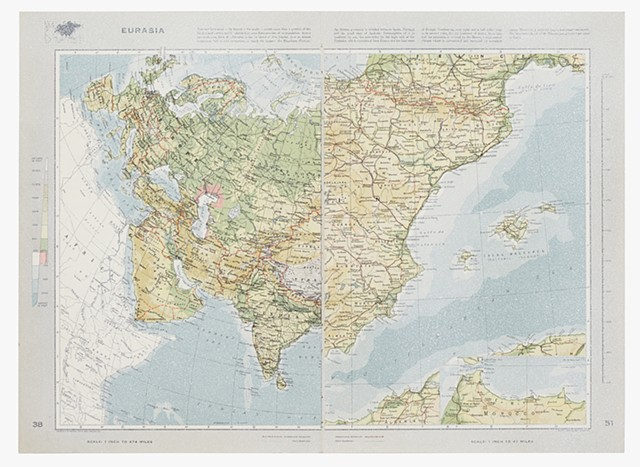 Atlas Pages (Eurasia)