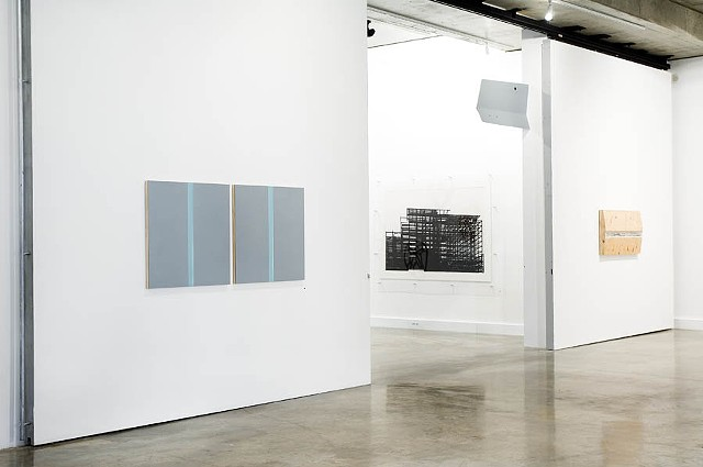 2006, 1999, 2003