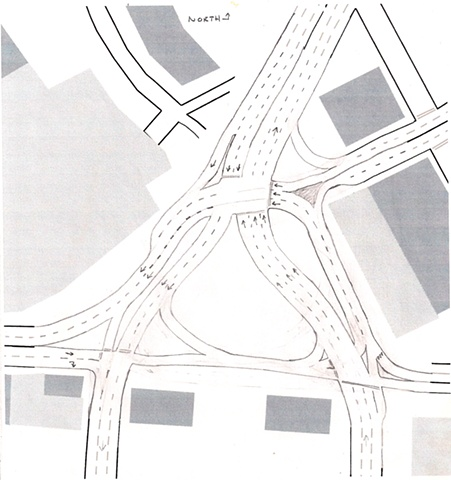 Westport Triangle Revision #4