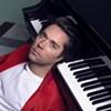 Rufus Wainwright Album/Publicity Images