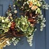 Custom Wreath II
