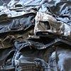 Stuffed - Jeans