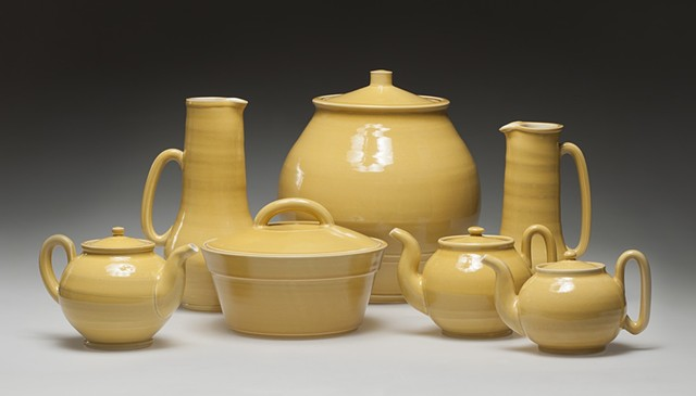 YellowWare Group