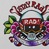 radical rick ..the best