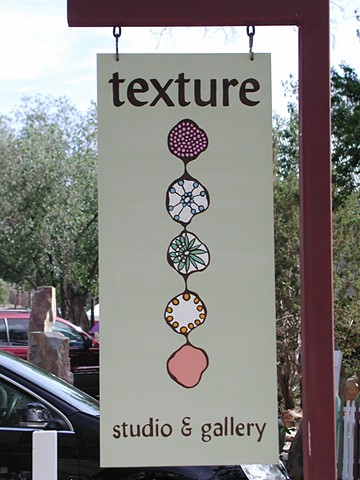 Texture Studio and Gallery