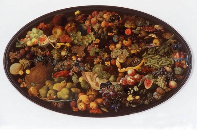 June Feast