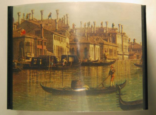 Venetian Hurricane Katrina 4