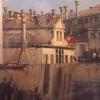 Venetian Hurricane Katrina 1