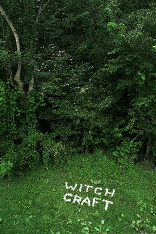Witch Craft