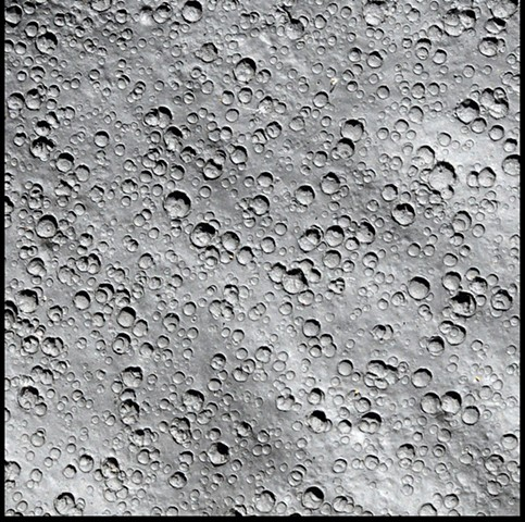 Carbon Analog (Craters)