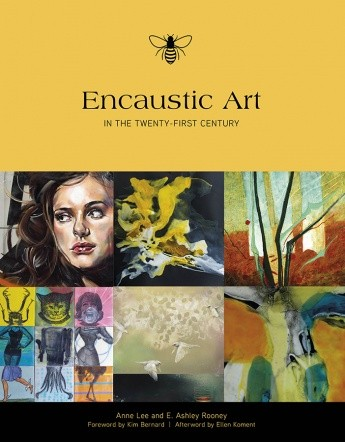 Encaustic Art in the Twenty-First Century
