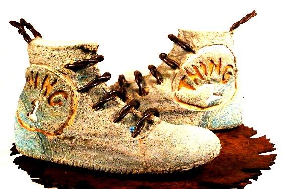 Eaden Ella Blankenship/LCG 9.22.2012 $200/100.pd 11/14/2012 #1106 Glen/Ann Eaden