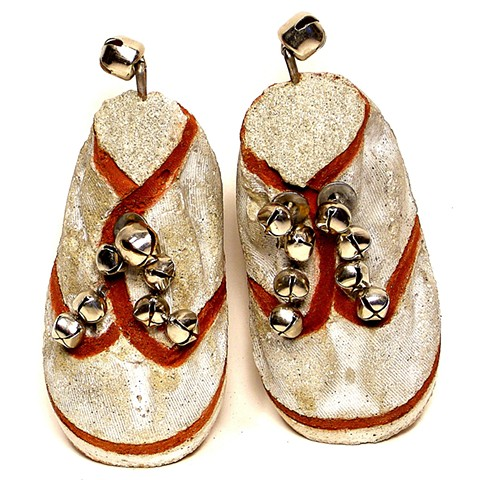 Silver Bells~