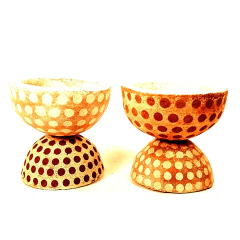 Sold 2 bowls/3.15.2015 $65.00 -40% =$39.00