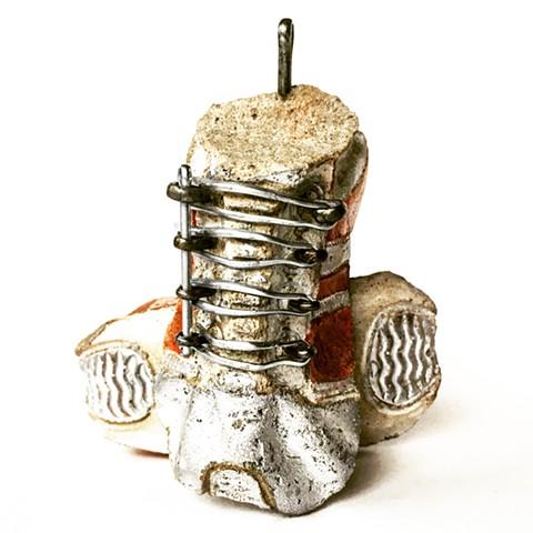 cotter pin kicks Area61 7.1.2016 $145.