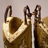 Buckaroos! Sold/LCG 9.7.2012