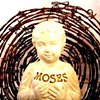 Baby Moses~