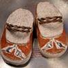 Shoe Shoes~  Sold