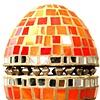 Red Egg~