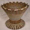 Nail Bowl & Platter~