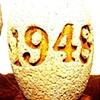 """""""1948"""" Sold/JCC/10.25.2012"""