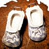 Sweet Plaid Scotties~ Sold~ CFG/9.23.2012