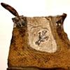 Jumper Horses~ Sold/LCG 6.29.2012