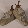 Jumper Horses~  Sold/LCG 9.7.2012