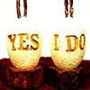Yes I Do~