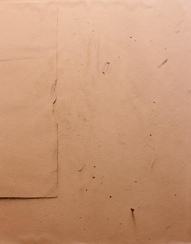Wall Study I