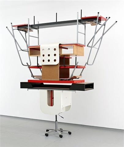 Ikea, clive murphy