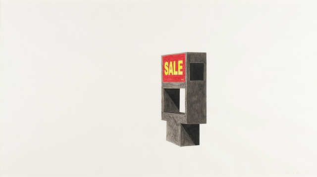 UNTITLED (SALE)