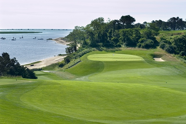 Eastward Ho_6th, Chatham, MA