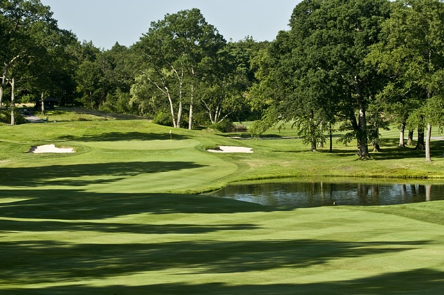 The Country Club_13th, Brookline, MA