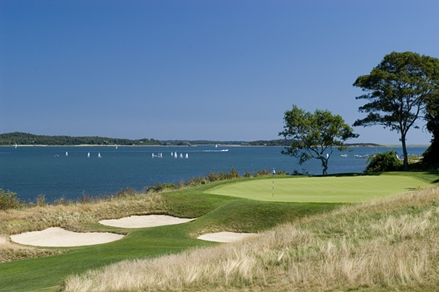 Eastward Ho_15th, Chatham, MA