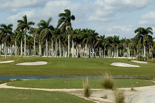 Doral_White, Miami, FL
