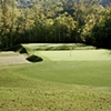 Black Creek GC_17th_Biaritz, Chattanooga, TN