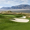 Paiute GC_Wolf_10th, Las Vegas, NV