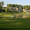 Turner Hill GC, MA