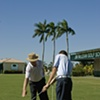 Golf Schools