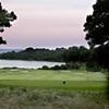 Edgartown GC, Martha's Vineyard, MA