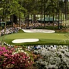 _Augusta National_16th, Augusta, GA