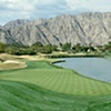 PGA West, Palm Springs, CA
