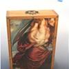 Rubens Portable