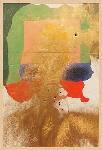 Frankenthaler A.D.